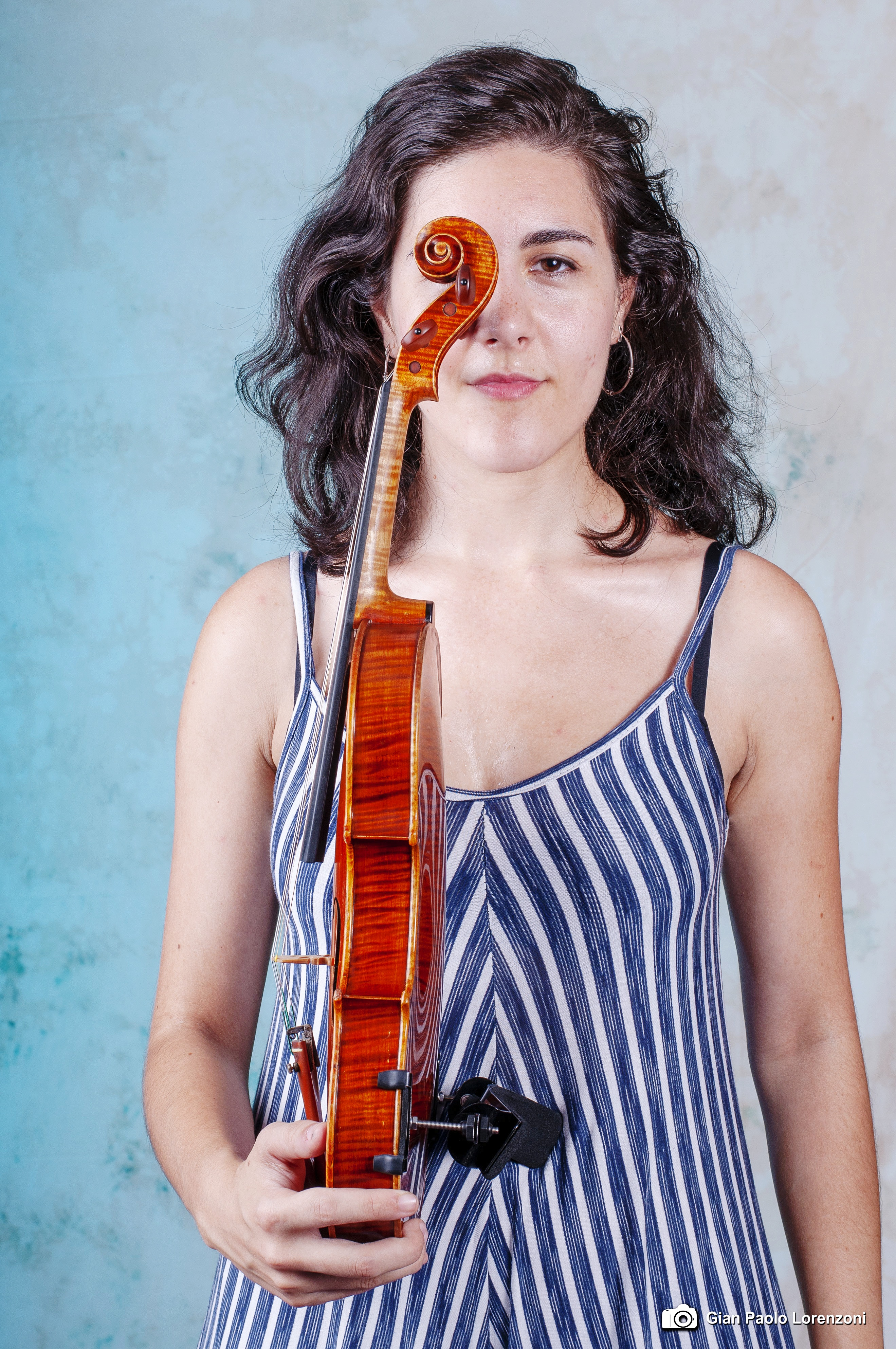 Irene Vilanova