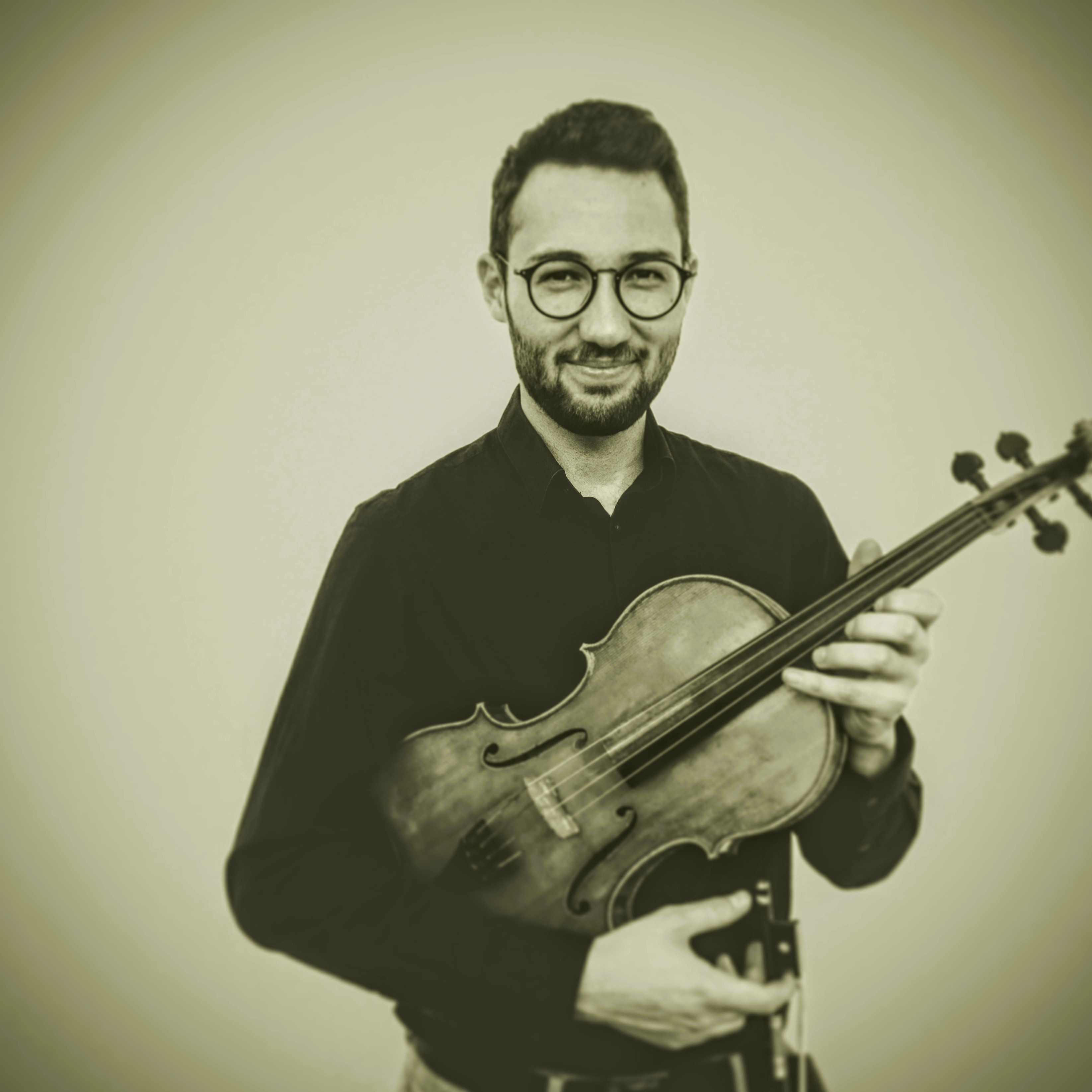 Javier Cubillas