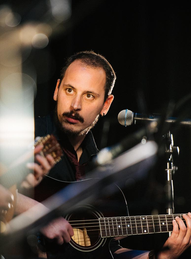 Manolis Fragiadakis